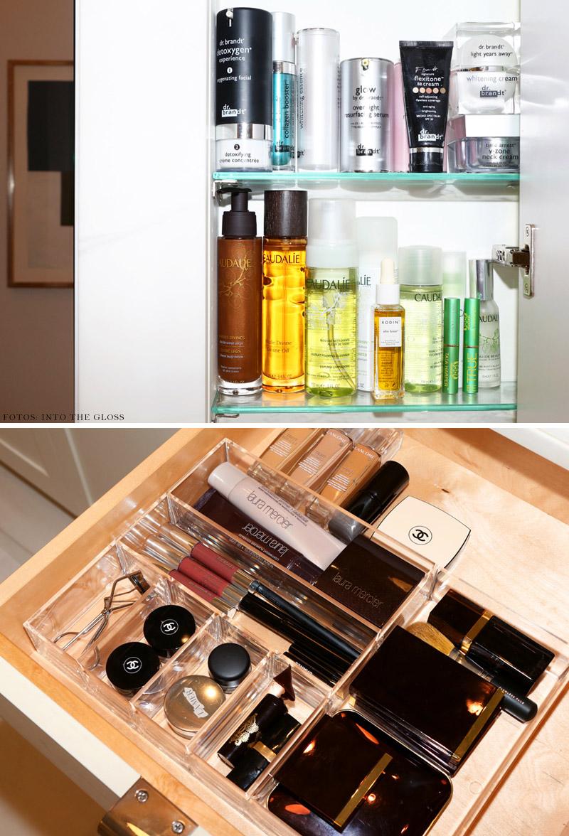 living-gazette-barbara-resende-decor-tour-apto-ny-nina-garcia-detalhes-banheiro-gaveta-make