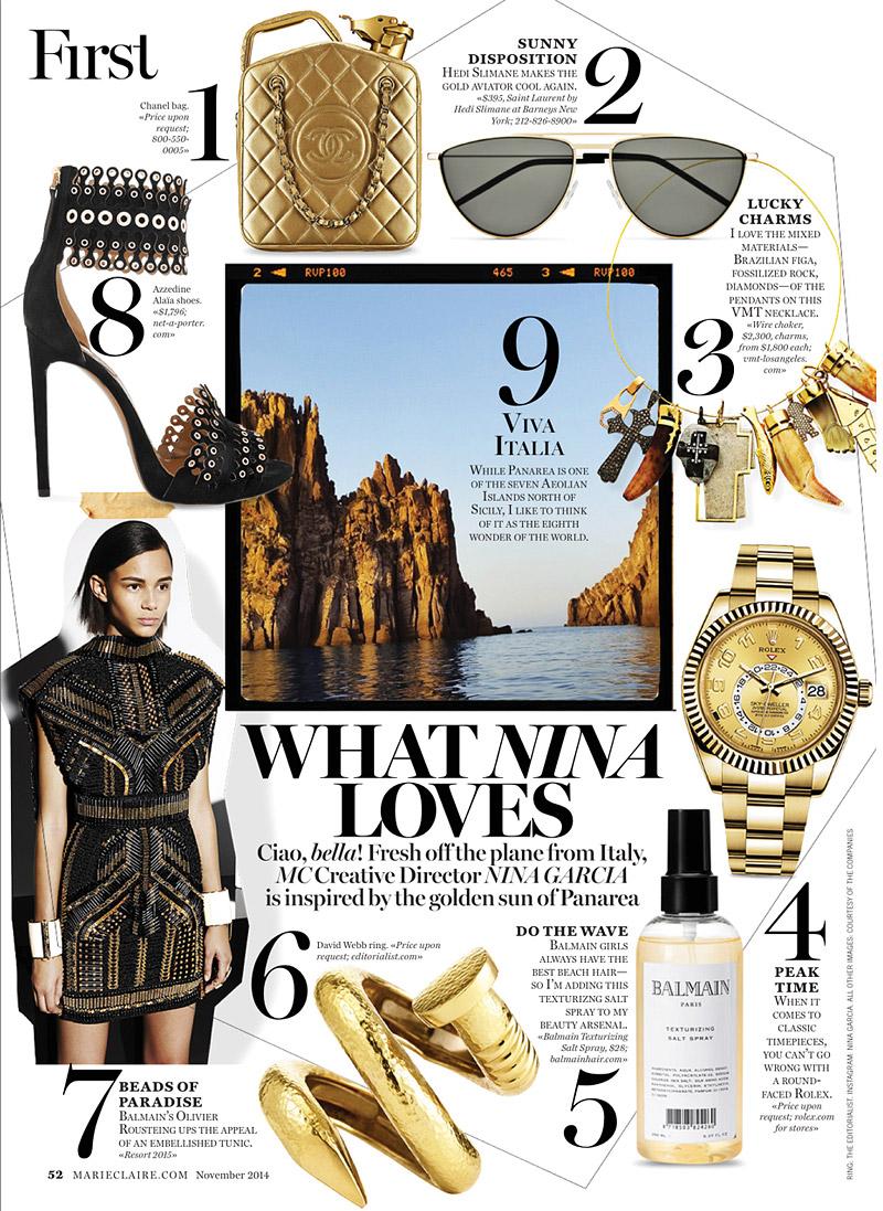living-gazette-barbara-resende-decor-moda-revista-nina-garcia-loves-marie-claire-column