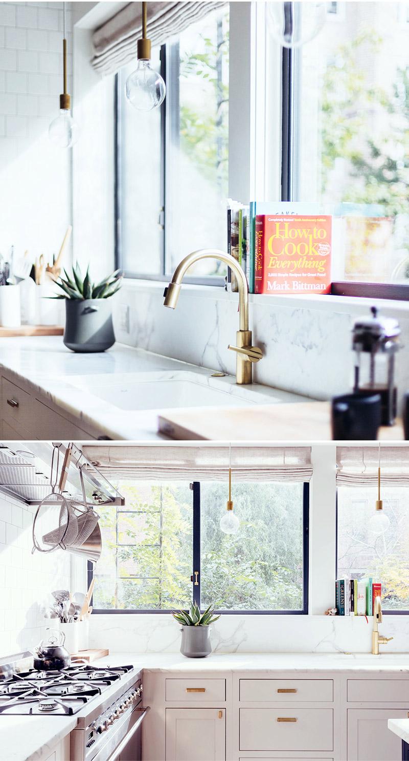 living-gazette-barbara-resende-decor-cozinha-estreita-detalhes