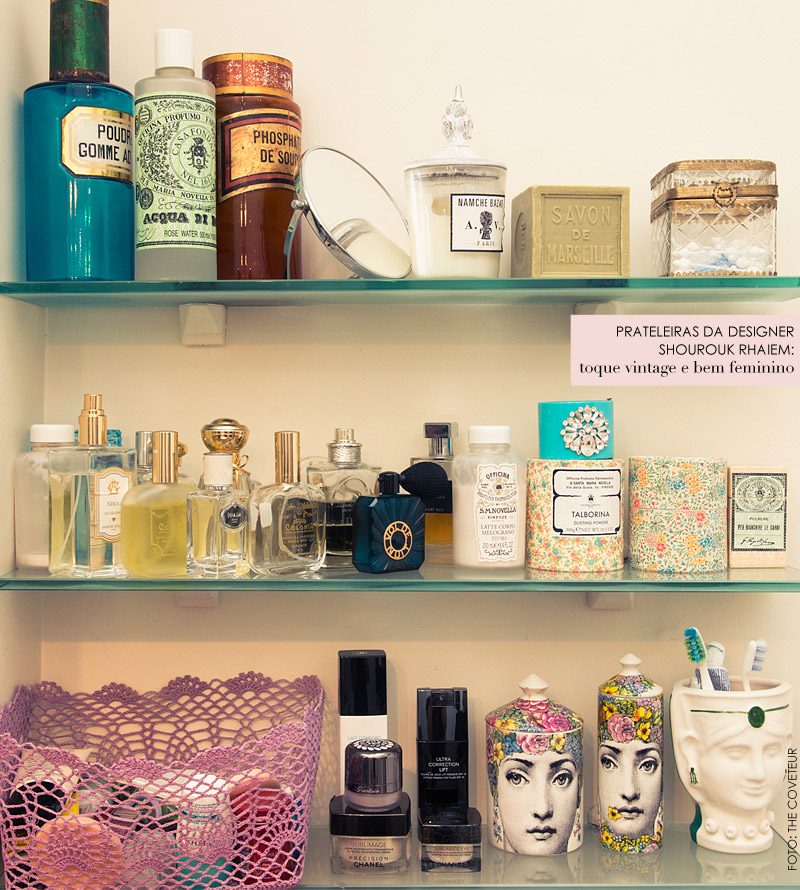 living-gazette-barbara-resende-beleza-organizacao-make-penteadeira-shourouk