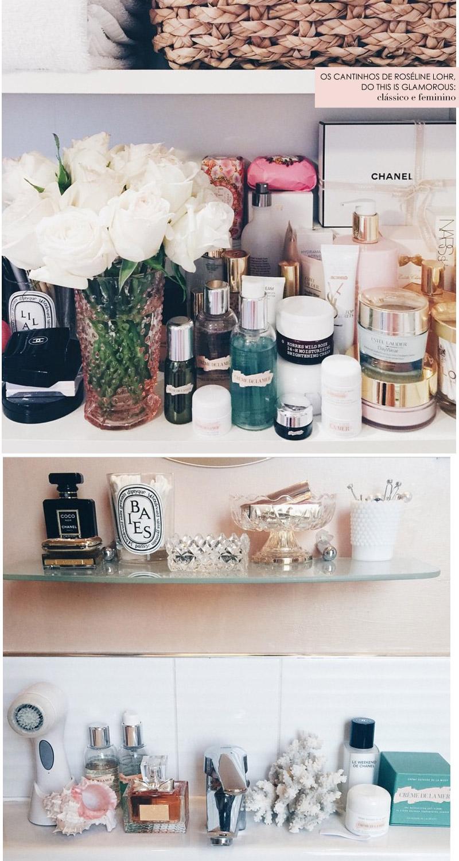 living-gazette-barbara-resende-beleza-decor-organizacao-make-this-is-glamorous