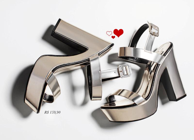 living-gazette-barbara-resende-moda-lancamento-colecao-nk-cea-sandalia-prata