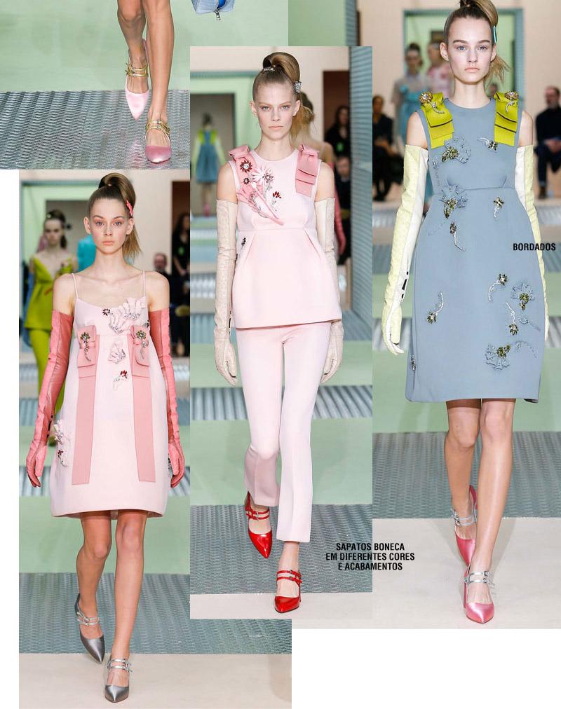 living-gazette-barbara-resende-moda-desfile-prada-fall-2015