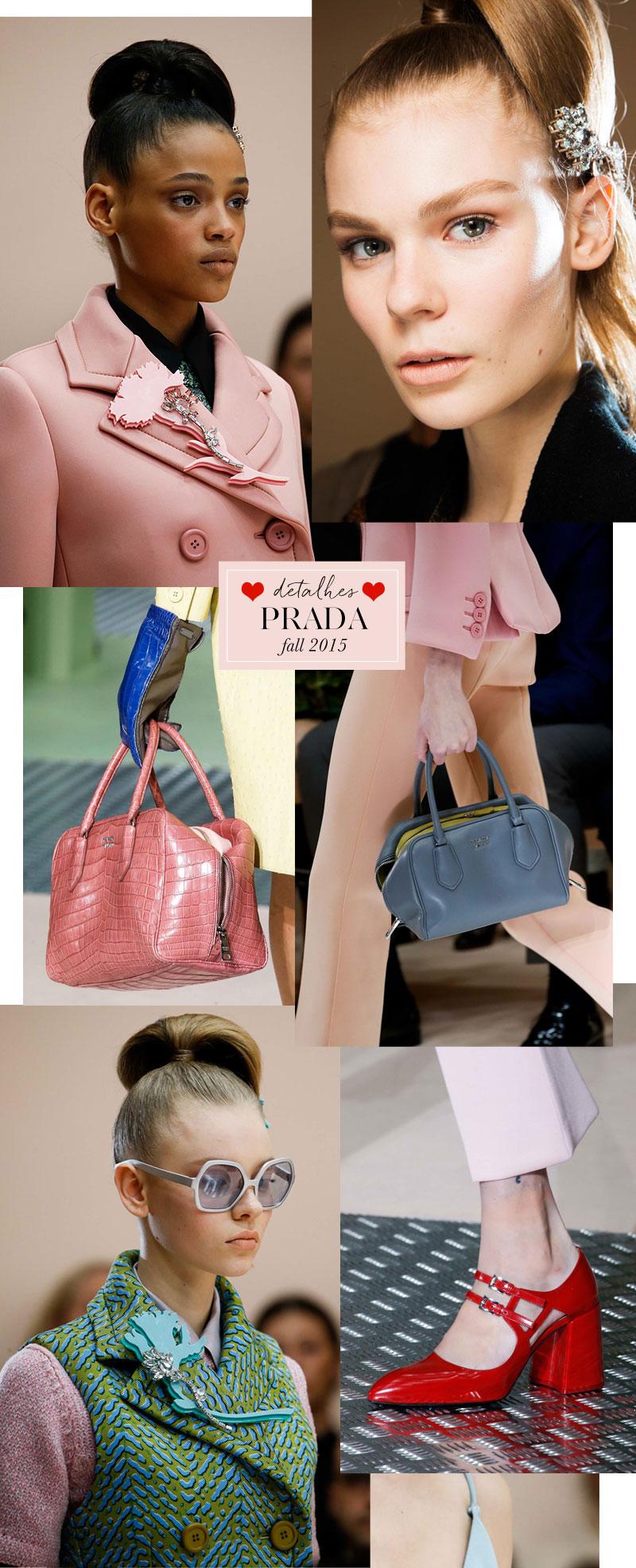 living-gazette-barbara-resende-moda-desfile-prada-fall-2015-detalhes