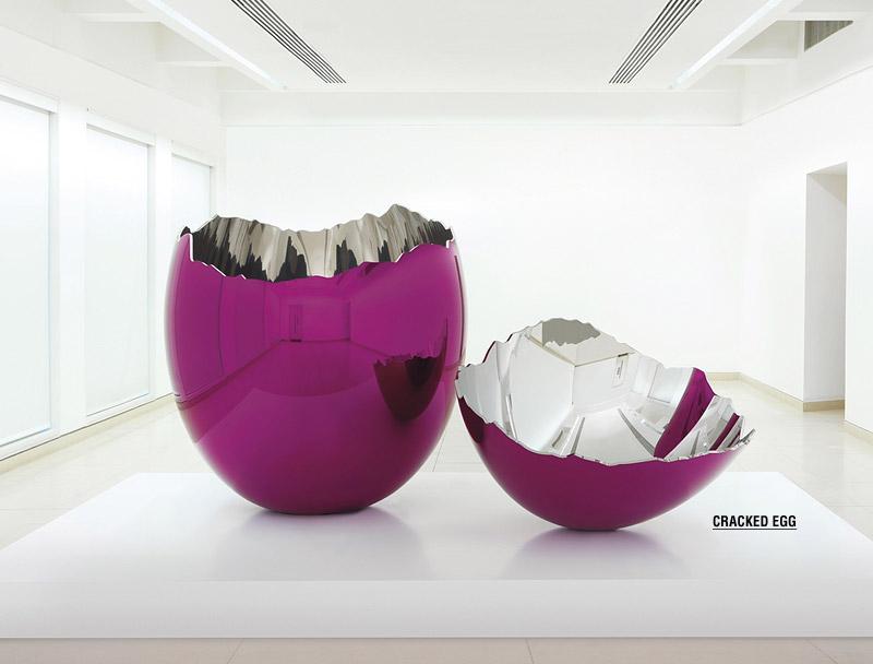 living-gazette-barbara-resende-mix-arte-jeff-koons-esculturas-ovo