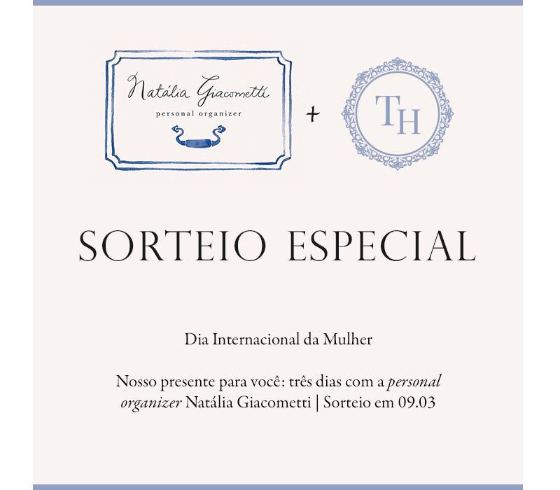 living-gazette-barbara-resende-lifestyle-personal-organizer-natalia-giacometti-sorteio-theodora-home