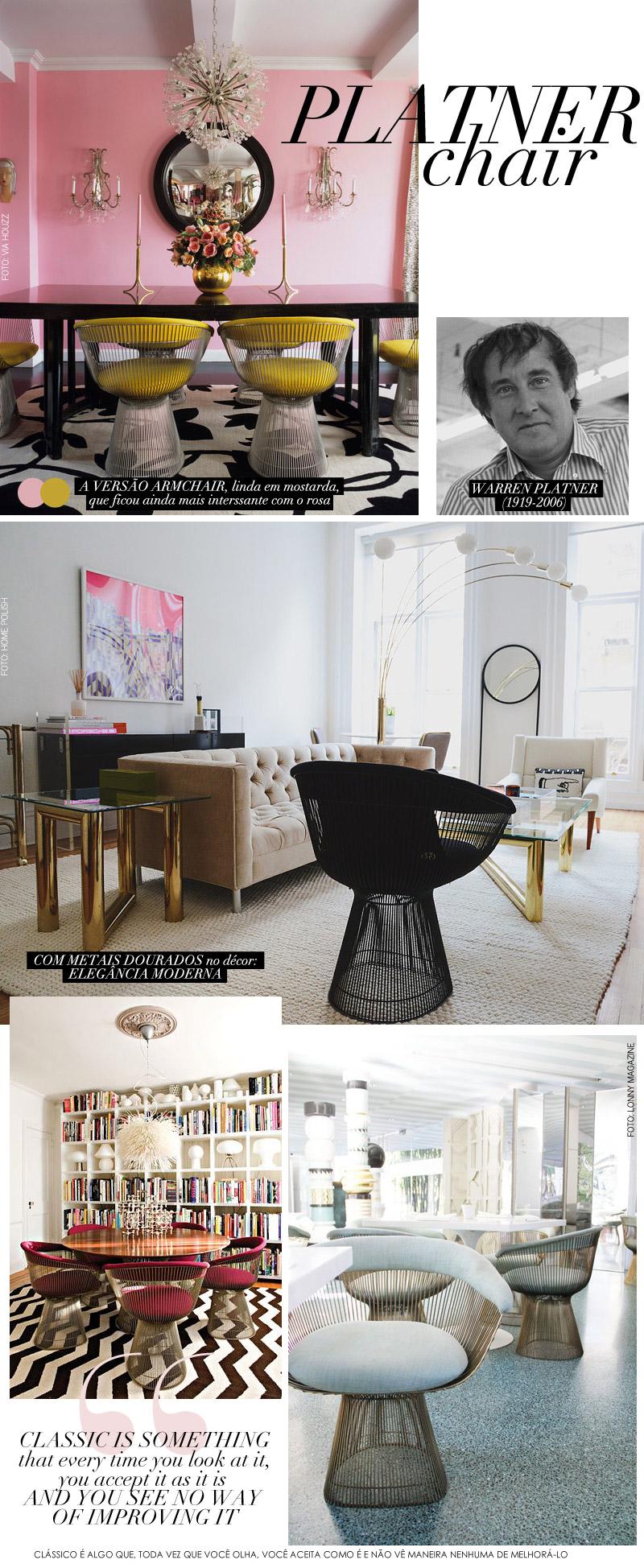living-gazette-barbara-resende-decor-designer-platner-chair