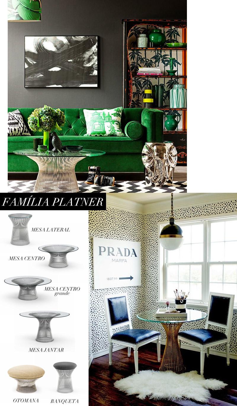 living-gazette-barbara-resende-decor-designer-platner-table