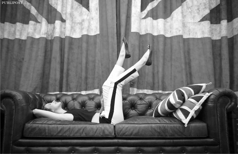 living-gazette-barbara-resende-moda-calcados-sapatilhas-vinci-shoes-couro
