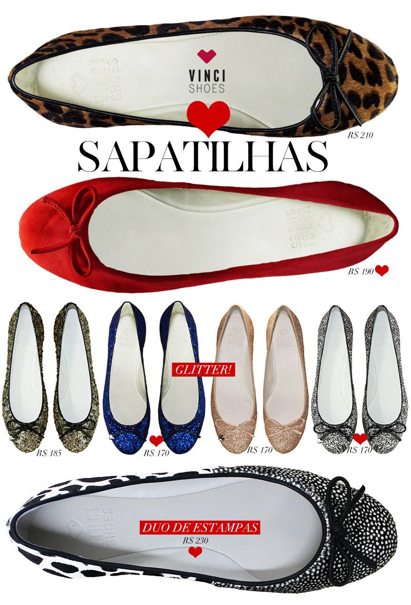 living-gazette-barbara-resende-moda-calcados-sapatilhas-vinci-shoes-glitter