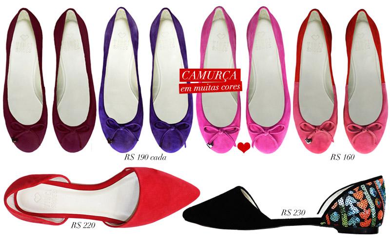 living-gazette-barbara-resende-moda-calcados-sapatilhas-vinci-shoes-camurca