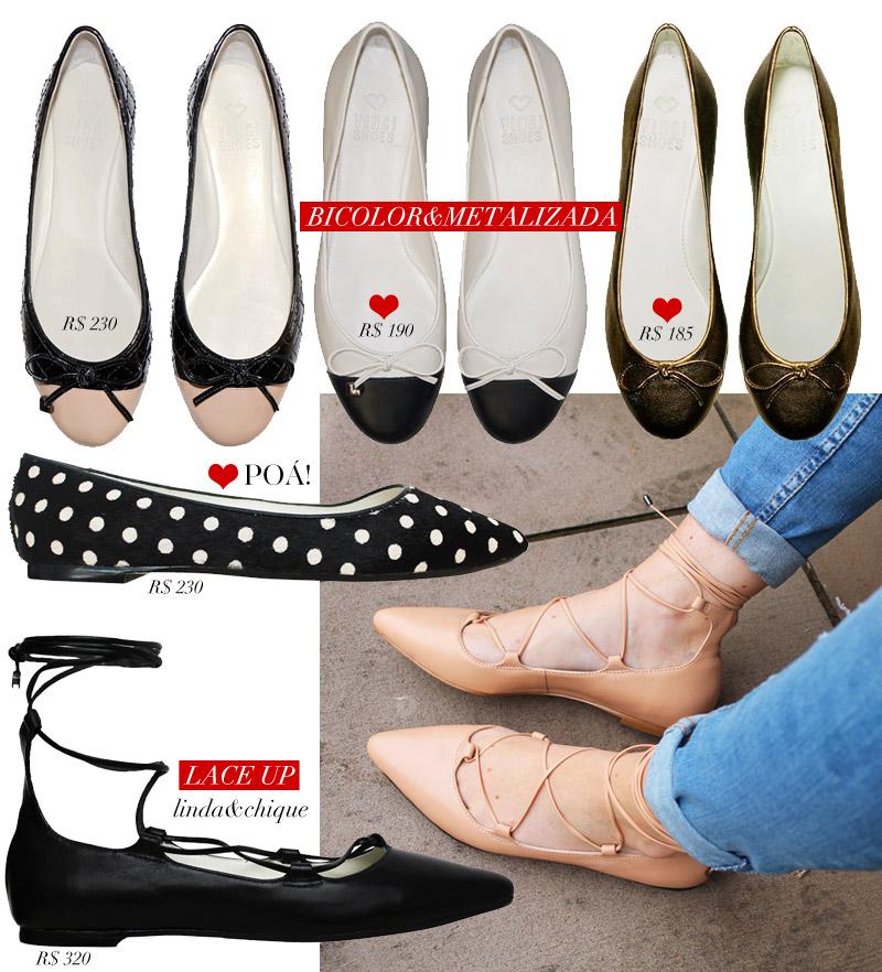 living-gazette-barbara-resende-moda-calcados-sapatilhas-vinci-shoes-basicas