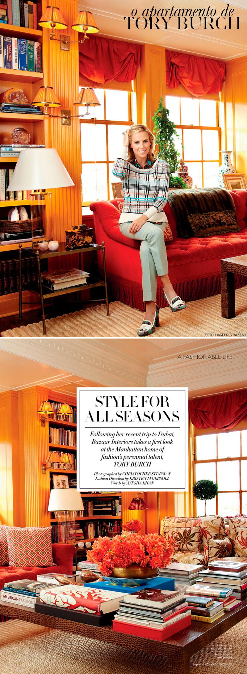living-gazette-barbara-resende-decor-tour-tory-burch-apartment-ny-living-room
