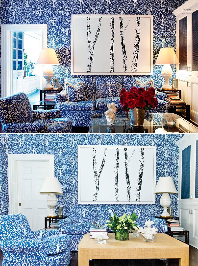 living-gazette-barbara-resende-decor-tour-tory-burch-apartment-ny-blue-room