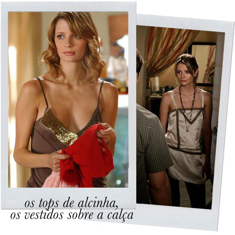 living-gazette-barbara-resende-moda-estilo-marissa-cooper-the-oc-looks