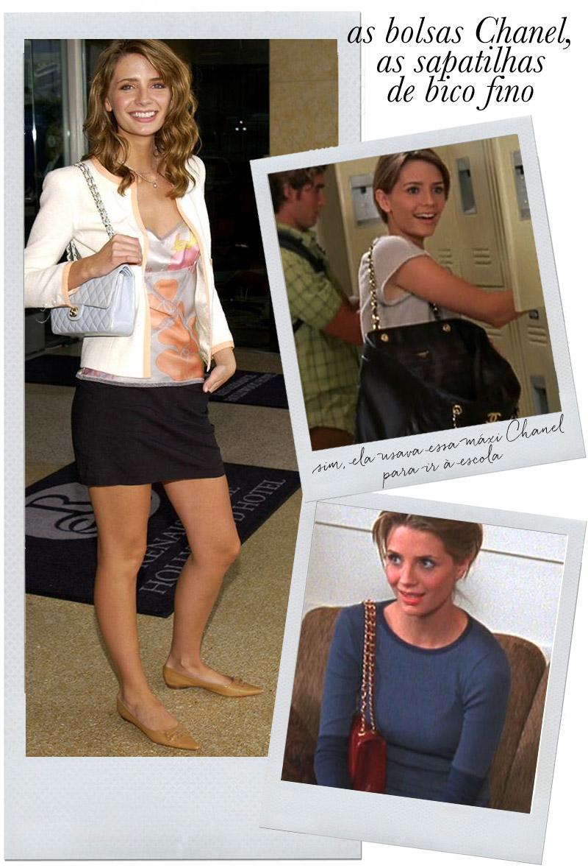 living-gazette-barbara-resende-moda-estilo-marissa-cooper-the-oc-bolsa-chanel