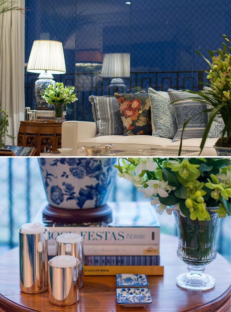 living-gazette-barbara-resende-decor-tour-apto-maria-rudge-theodora-home-varanda-detalhes-sofa-azul-branco