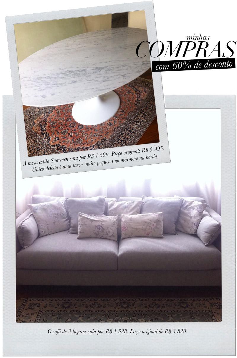 living-gazette-barbara-resende-shopping-decoracao-loja-saldos-tokstok-minhas-compras-sofa-mesa