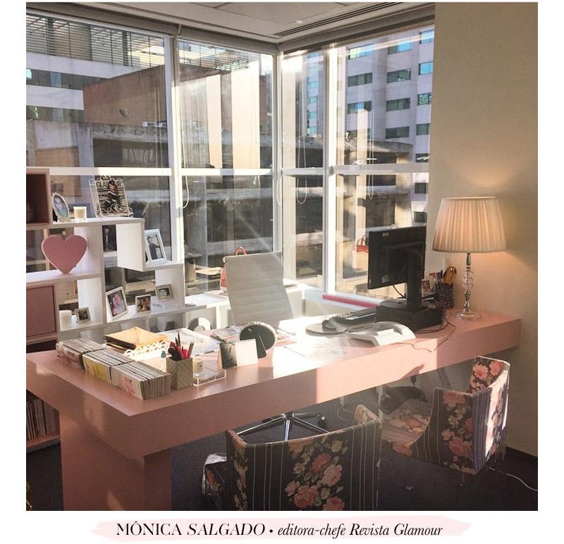 living-gazette-barbara-resende-decor-mesas-de-trabalho-moda-monica-salgado-revista-glamour