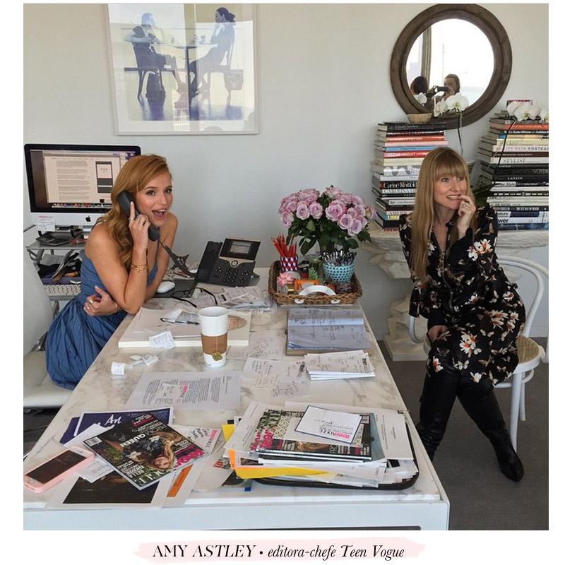 living-gazette-barbara-resende-decor-mesas-de-trabalho-moda-amy-astley-teen-vogue
