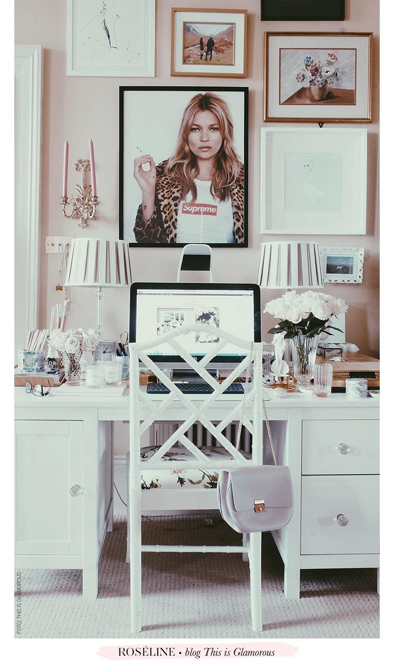 living-gazette-barbara-resende-decor-mesas-de-trabalho-moda-roseline-this-is-glamurous