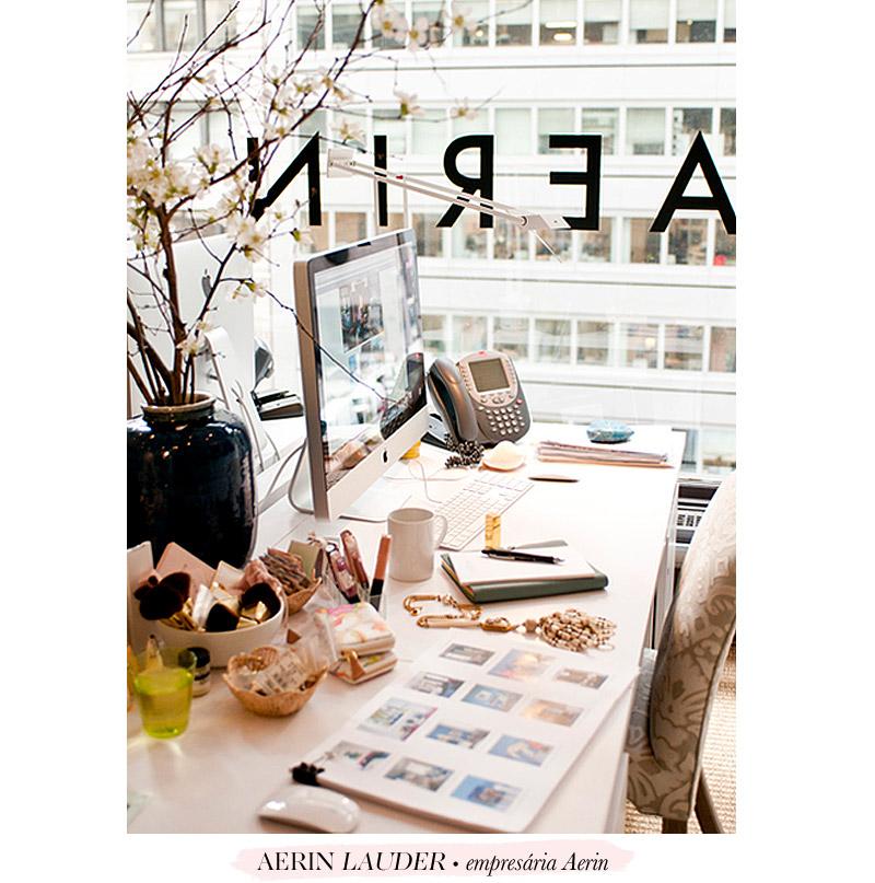 living-gazette-barbara-resende-decor-mesas-de-trabalho-moda-aerin-lauder