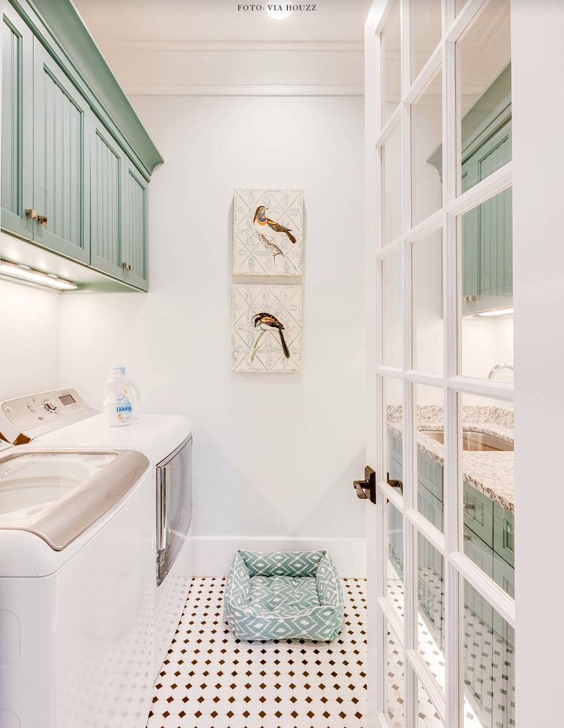 living-gazette-barbara-resende-decor-lavanderia-verde-agua-branco