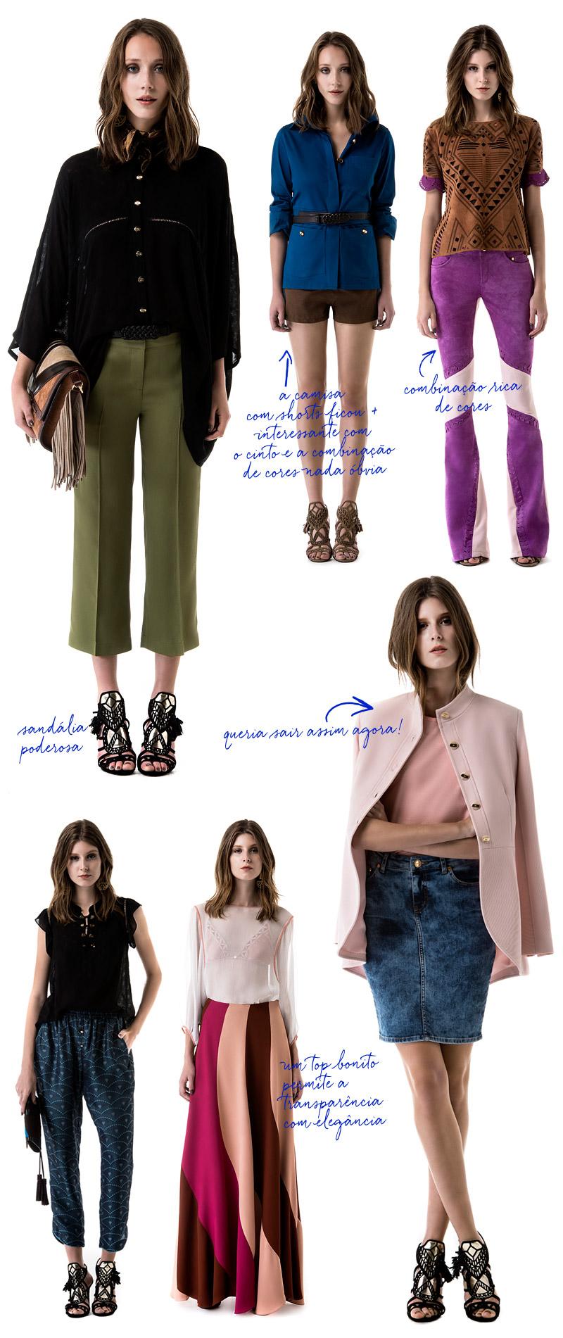 living-gazette-barbara-resende-moda-lancamento-colecao-lilly-sarti-verao-2016-lookbook