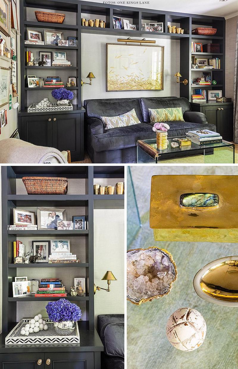 living-gazette-barbara-resende-decor-sala-escritorio-one-kings-lane