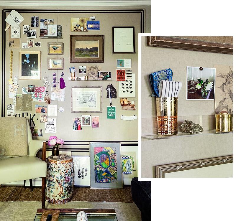 living-gazette-barbara-resende-decor-sala-escritorio-one-kings-lane-mural-inspiracao