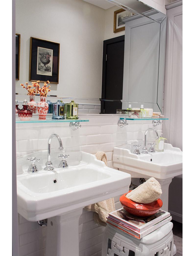 living-gazette-barbara-resende-decor-banheiro-tradicional-pia