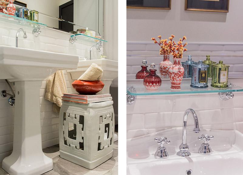 living-gazette-barbara-resende-decor-banheiro-tradicional-garden-seat