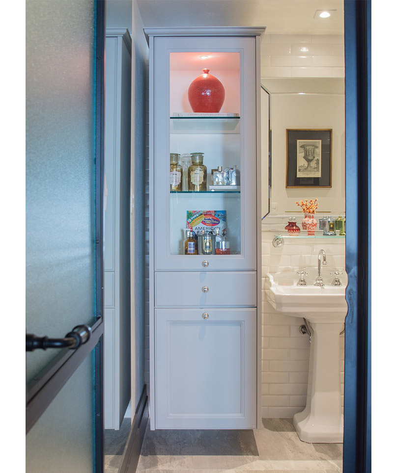 living-gazette-barbara-resende-decor-banheiro-tradicional-armario