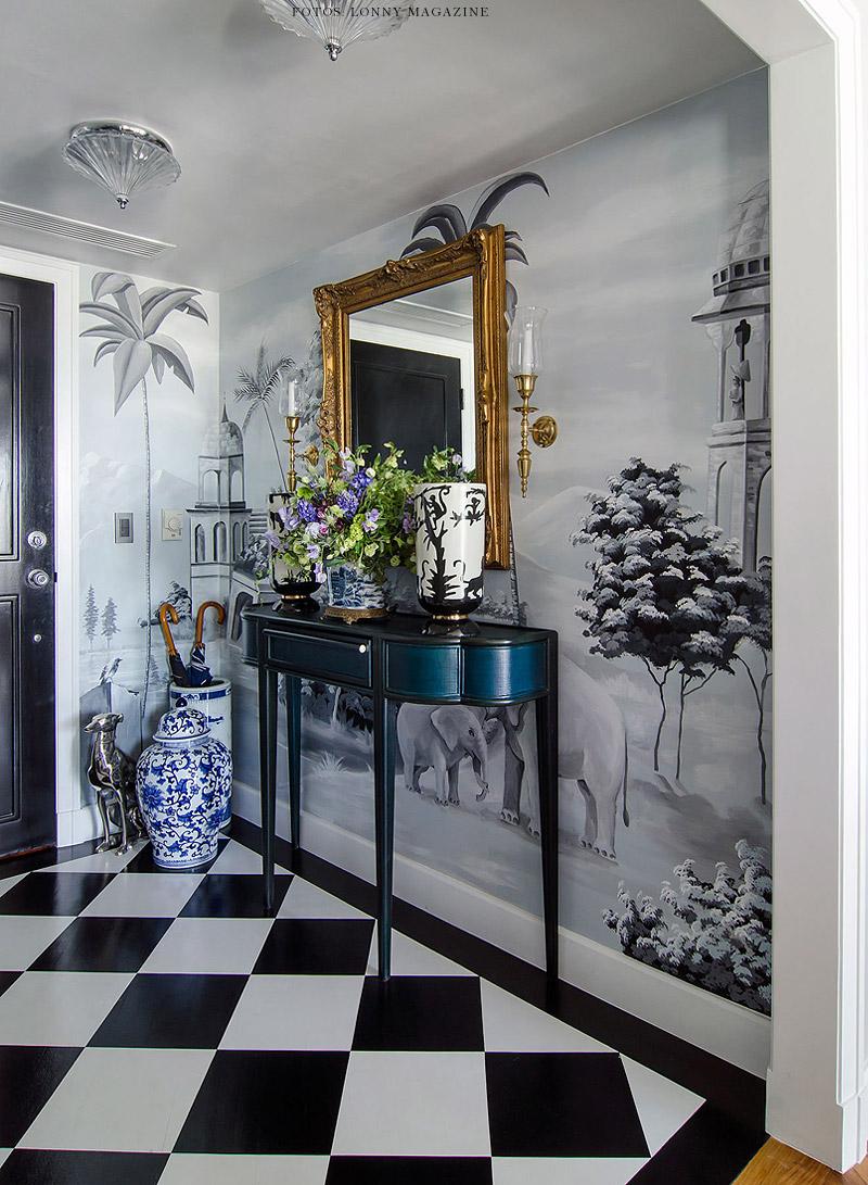 living-gazette-barbara-resende-decor-tour-glamour-moderno-tradicional-hall