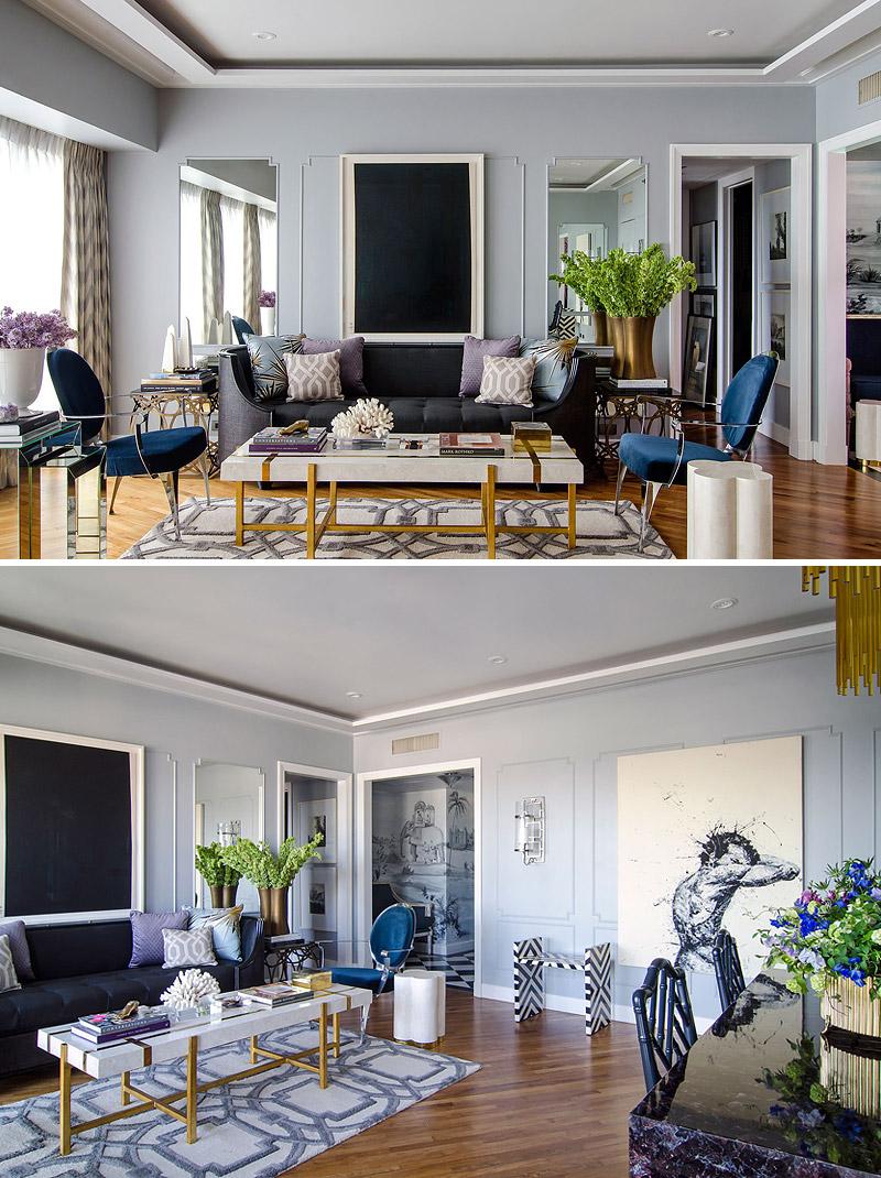 living-gazette-barbara-resende-decor-tour-glamour-moderno-tradicional-sala
