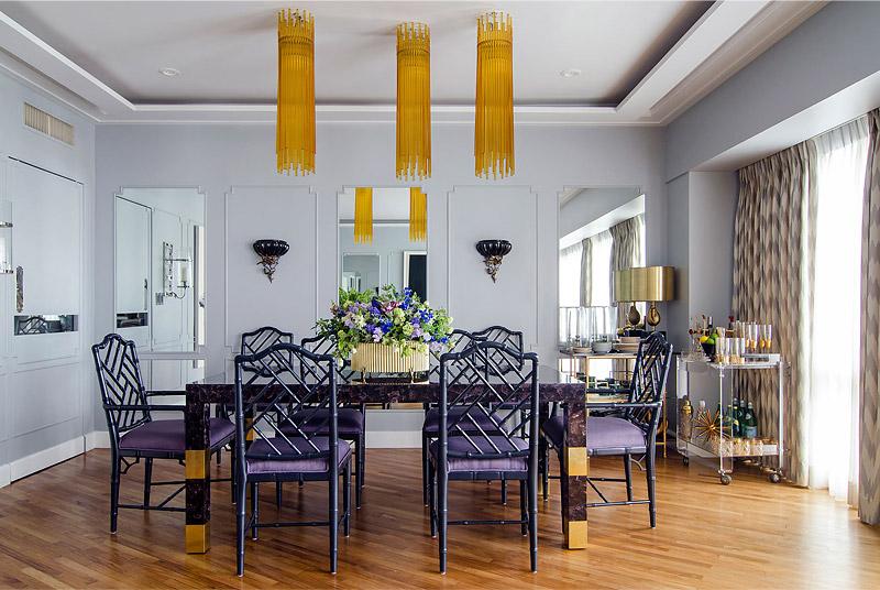 living-gazette-barbara-resende-decor-tour-glamour-moderno-tradicional-sala-jantar