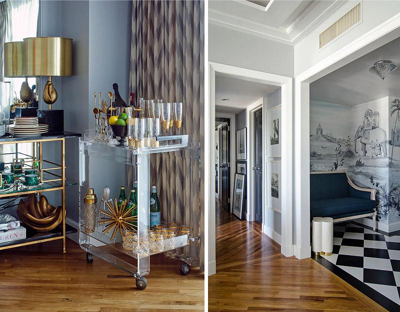 living-gazette-barbara-resende-decor-tour-glamour-moderno-tradicional-bar-cart