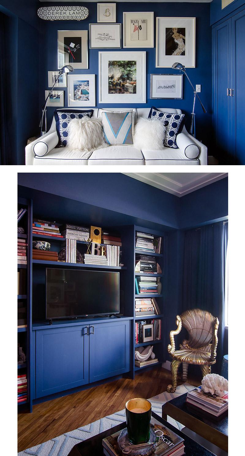 living-gazette-barbara-resende-decor-tour-glamour-moderno-tradicional-sala-tv