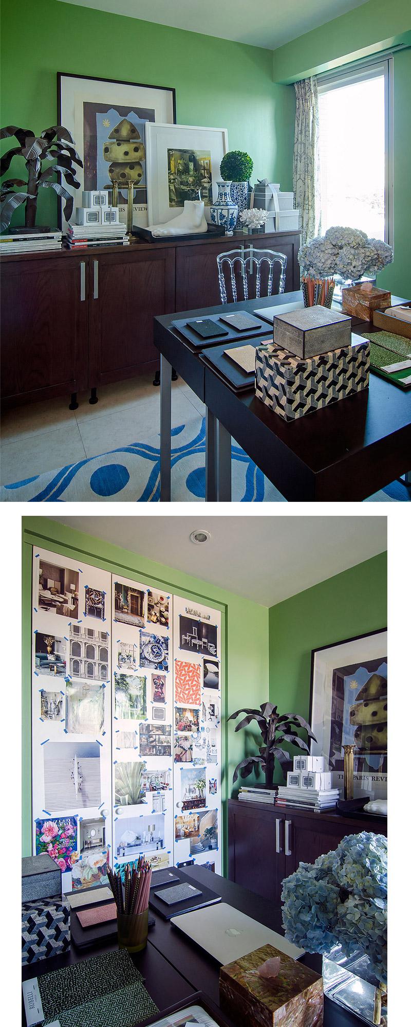 living-gazette-barbara-resende-decor-tour-glamour-moderno-tradicional-escritorio