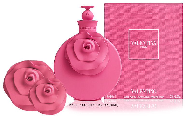 living-gazette-barbara-resende-beleza-lancamento-perfume-valentina-pink