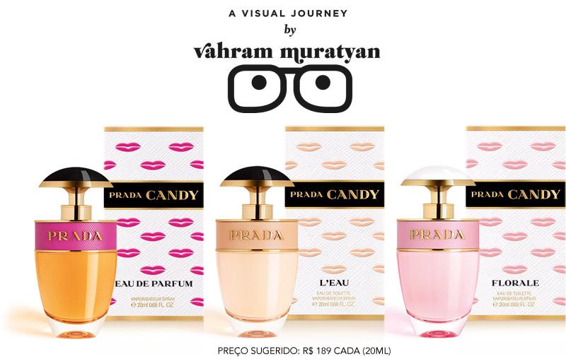 living-gazette-barbara-resende-lancamento-perfume-prada-candy-kiss