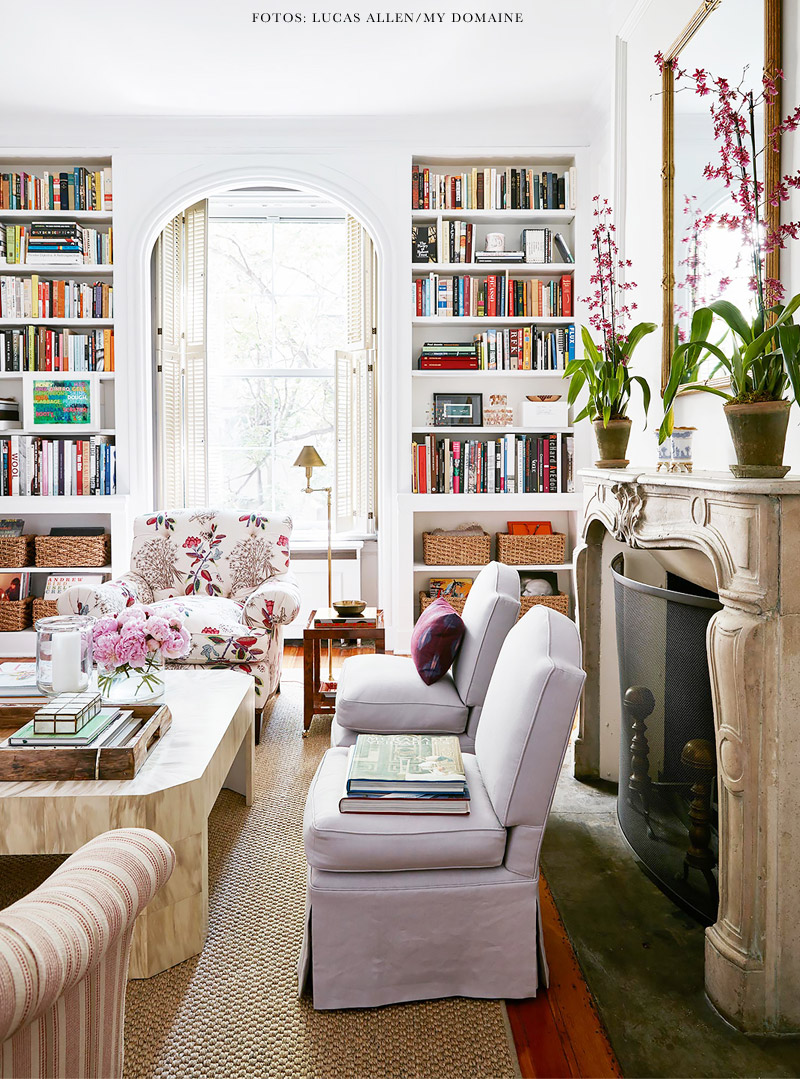 living-gazette-barbara-resende-decor-sala-tradicional-feminina-lauren-mcgrath