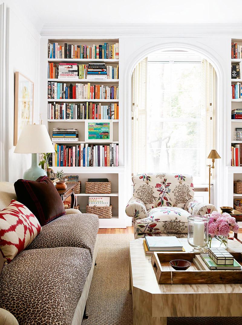 living-gazette-barbara-resende-decor-sala-tradicional-feminina-lauren-mcgrath-sofa