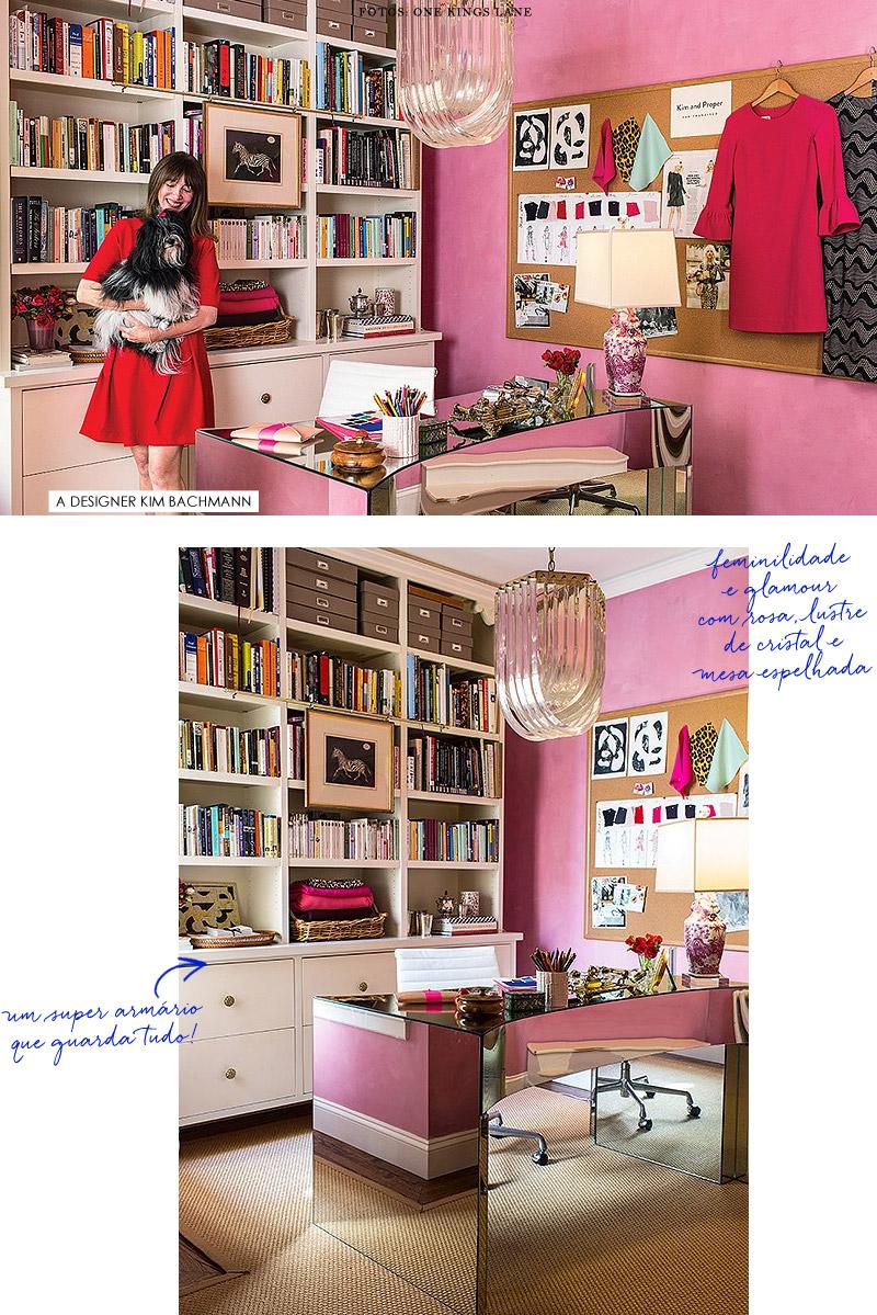 living-gazette-barbara-resende-decor-dia-home-office-mesa-espelhada-feminino