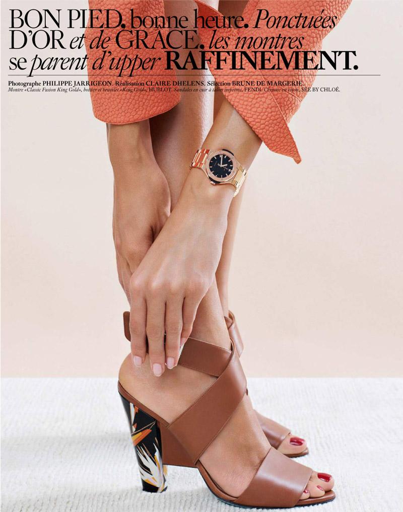 living-gazette-barbara-resende-moda-styling-editorial-vogue-paris-sapatos-relogios-novembro-2105