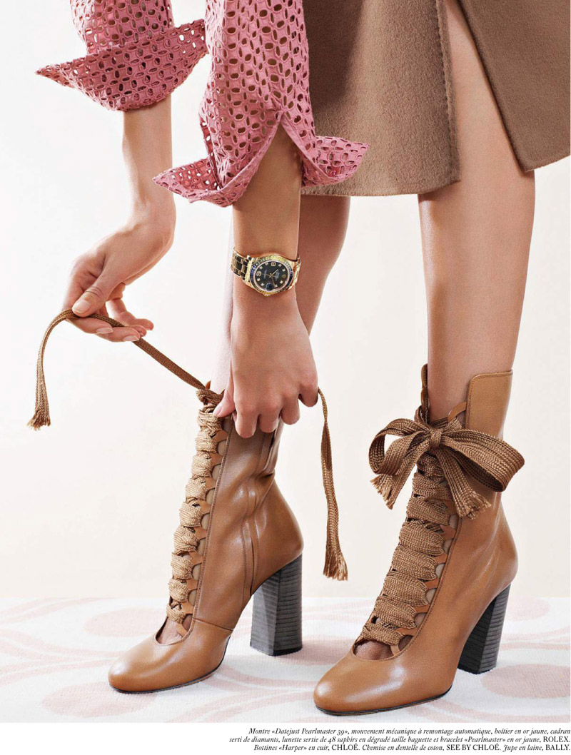 living-gazette-barbara-resende-moda-styling-editorial-vogue-paris-boots-chloe