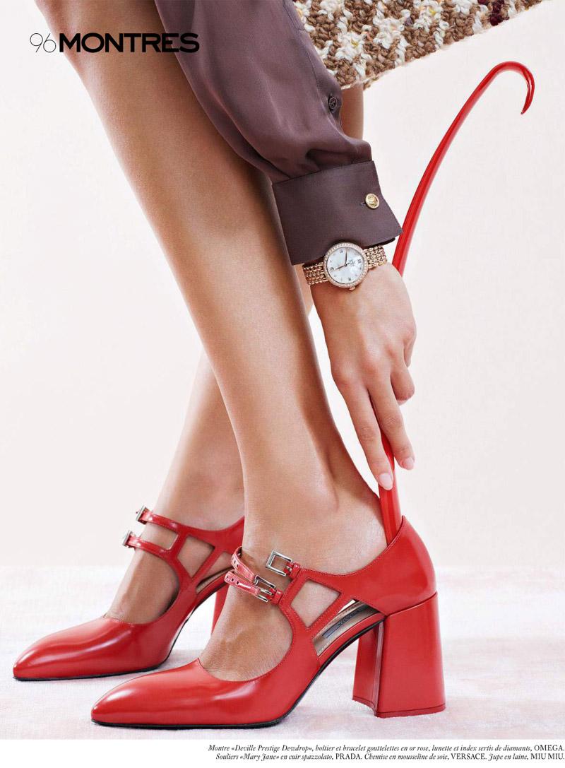 living-gazette-barbara-resende-moda-styling-editorial-vogue-paris-mary-jane-prada