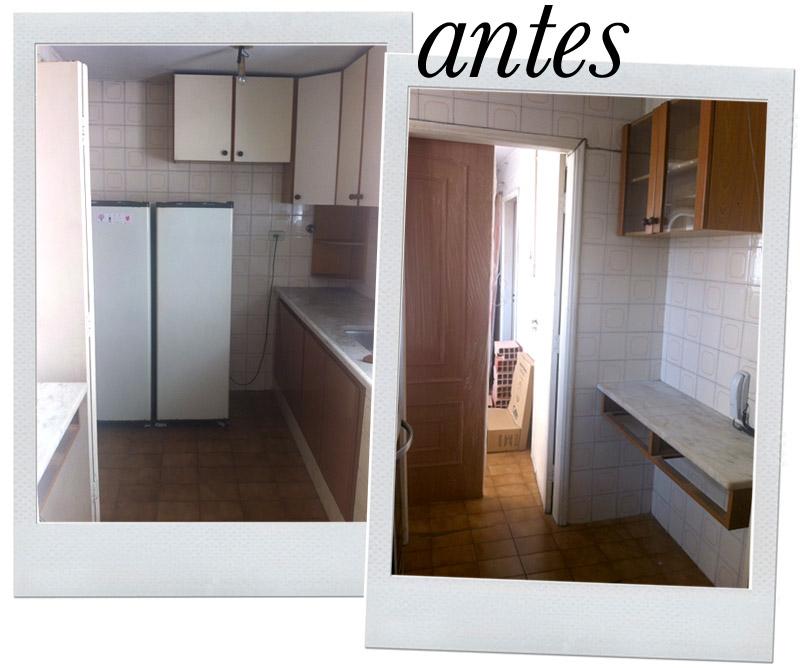 living-gazette-barbara-resende-decor-reforma-cozinha-antes