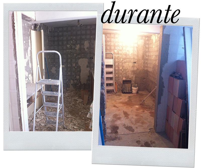 living-gazette-barbara-resende-decor-reforma-cozinha-durante
