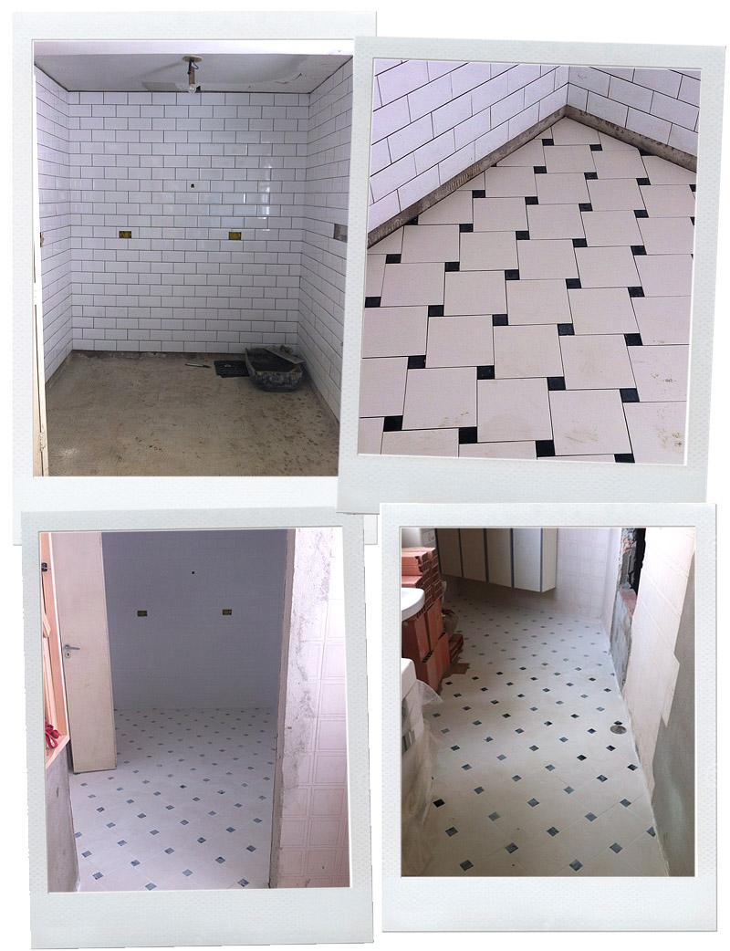 living-gazette-barbara-resende-decor-reforma-cozinha-piso-azulejo